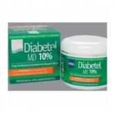 DIABETEL MD 10%
