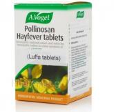 POLLINOSAN HAYFEVER TABLETS(LUFFA TB)