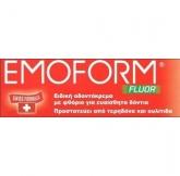 EMOFORM FLUOR