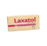 LAXATOL