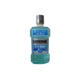 LISTERINE SOLUTION STAY WHITE