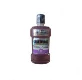 LISTERINE SOLUTION TOTAL CARE