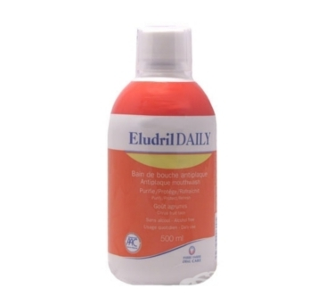 ELUDRIL DAILY