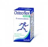 OSTEOFLEX PLUS