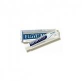 ELGYDIUM WHITENING