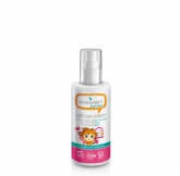 KIDS SOFT HAIR LOTION