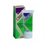 CRILEN CREAM 50 ML