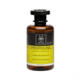 PROPOLINE SHAMPOO FOR FREQUENT USE