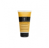 PROPOLINE MOISTURIZING & NOURISHING MASK DRY-DEHYDRATED HAIR