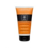 PROPOLINE SHINE & REVITALIZING CONDITIONER FOR ALL HAIR TYPES