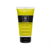 PROPOLINE HAIR SOFTENING CONDITIONER FOR ALL HAIR TYPES