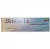 BENTHOLIA CREAM