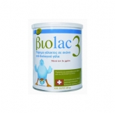 BIOLAC 3