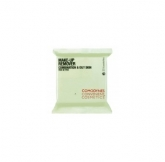 MAKE UP REMOVER.COMBINATION & OILY SKIN