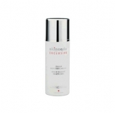 CELLULAR BODY FIRMING MOUSSE