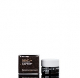 QUERCETIN & OAK NIGHT CREAM