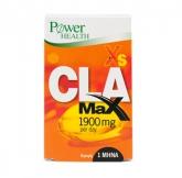 XS CLA MAX 1900 mg