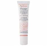 ELUAGE GEL CONCENTRE