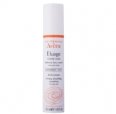 ELUAGE CREME RICHE