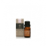 ESSENTIAL OIL WITH YLANG YLANG