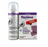 FLERIANA SPRAY