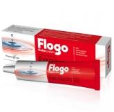 FLOGO CALM CREAM