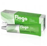FLOGO CALM PROTECTIVE CREAM