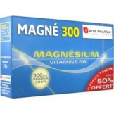MAGNE 300