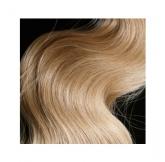 NATURES HAIR COLOR VANILLA 9.3