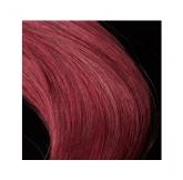 NATURES HAIR COLOR MAHOGANY 5.65