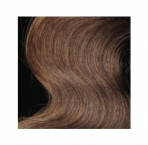 NATURES HAIR COLOR ASH COPPERY 7.14