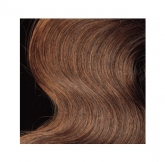 NATURES HAIR COLOR COPPERY BEIGE 7.47