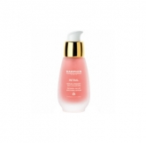 INTRAL REDNESS RELIEF SOOTHING SERUM