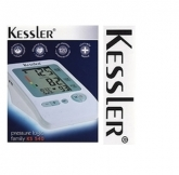 KESSLER PRESSURE LOGIC FAMILY KS 540