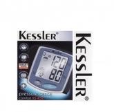 KESSLER COMFORT KS 452