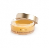 AROMATIC CLEANSING BALM WITH ROSEWOOD