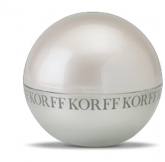 KORFF PERLESSENCE EXPRESS FACE NIGHT CREAM