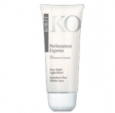 PERLESSENCE EXPRESS FACE MASK