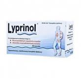LYPRINOL TB