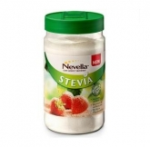 NEVELLA LOW CALORIE SWEETENER WITH STEVIA