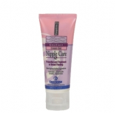 NIPPLE CARE CREAM-GEL