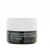 BLACK PINE ANTIWRINKLE & FIRMING CREAM NORMAL/COMBINATION SKIN