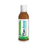 PLAC AWAY DAILY CARE