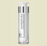 ANTI-WRINKLE RICH DAY CREAM 45+