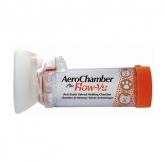 AEROCHAMBER PLUS FLU-VOW FOR INFANTS(0-18 MONTHS)