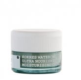 WATERCRESS ULTRA NOURISHING MOISTURIZING CREAM